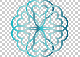 Snowflake Brandsmark,雪花PNG剪贴画杂项,叶,水鸭,他人,雪花,对