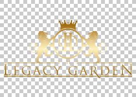 Legacy Garden Park体育娱乐标志,图帕克shakur PNG剪贴画杂项,文