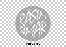 Logo Brand,60 PNG剪贴画白色,文字,图案,60区,艺术,品牌,线,2186