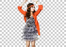 Demi Lovato,保持强势摄影,hayden panettiere PNG剪贴画名人,摄