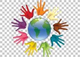 宽容国际社会容忍教育日,儿童节PNG Clipart杂项,文化,手,其他人,