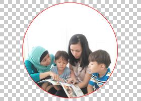 教育学龄前学习儿童幼儿园梦想的童年PNG剪贴画儿童,类,人民,阅读