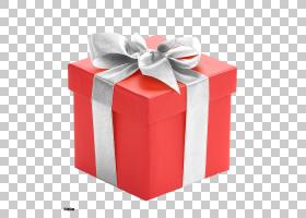 礼品包装材料图库摄影装饰盒,花盒PNG剪贴画杂项,功能区,免版税,b