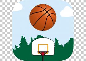 篮球篮板篮球鸵鸟PNG Clipart体育,橙色,拖放,篮球场,领域,体育,