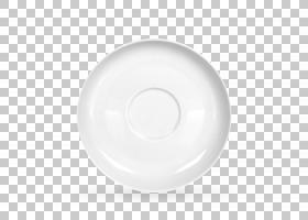 餐具圈碟PNG剪贴画白色,碟,圆,教育科学,服务软件,餐具,2196105