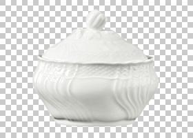 餐具糖罐PNG剪贴画白色,糖碗,艺术,餐具,餐具,餐具,2197534