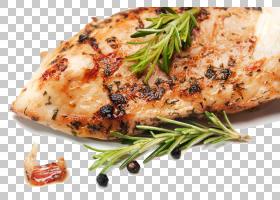 鸡肉手指味鸡肉食谱烹饪鸡肉里脊PNG Clipart食品,牛肉,牛排,调味