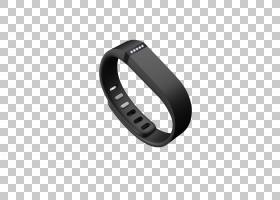 活动追踪器手链腕带手表Fitbit,Fitbit PNG clipart电子产品,体育