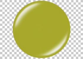淡黄绿色绿色配色方案西兰花PNG剪贴画蓝色,白色,灰色,颜色,领域,