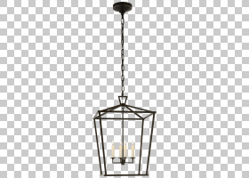 灯具照明灯笼吊灯吊灯PNG剪贴画玻璃,房间,灯,光,性质,壁画,客厅,