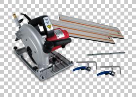 瓷砖切割机圆锯工具切割电动工具PNG clipart杂项,角度,其他,木材