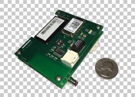 电子产品串行端口RS-232网络卡和适配器通用异步收发器,山猫双十