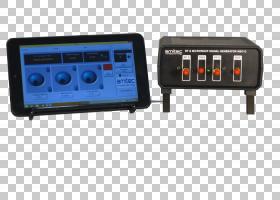电子产品电子元件测量仪器技术电子乐器微波PNG剪贴画电子,测量,