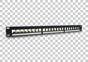 电子产品背景板展示架PNG剪贴画杂项,电子产品,其他,面板,networx
