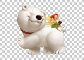 画家栗色绘图熊小熊维尼PNG剪贴画动物,英雄,猫像哺乳动物,食肉动