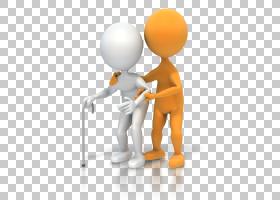病人手动处理负荷卫生保健安全护理员科学家PNG剪贴画杂项,手,人