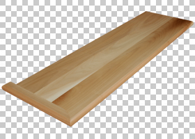 窗户楼梯踏板中密度纤维板楼梯Furring踏板PNG clipart角,家具,矩