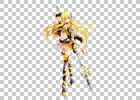 百合Vocaloid 2 Utau初音未来,百合PNG剪贴画虚构人物,莉莉,黑岩
