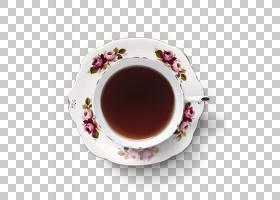 皇家餐盘餐具,餐厅礼仪PNG剪贴画网页设计,服务,板,茶,餐具,餐具,
