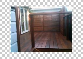 窗户地板木材染色属性硬木窗户PNG剪贴画角,家具,窗口,木材,硬木,