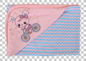 纺织材料亚麻粉红色M,披肩PNG剪贴画杂项,蓝色,纺织,其他,微软Azu