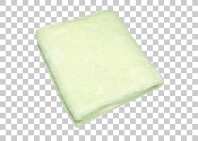 纺织竹纤维毛巾PNG剪贴画纺织,竹叶,材料,叶,竹,毛巾,性质,纤维,