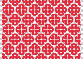 纺织红色花瓣地毯红色樱桃花瓣图案壁布PNG剪贴画文本,心,底纹,几
