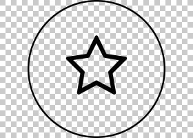 几何形状图画书蜜蜂海星PNG剪贴画角,白,儿童,动物,文本,三角形,