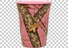 北乔治亚大学塑料杯迷彩,麋鹿PNG clipart杂项,蓝色,其他,花瓶,贴