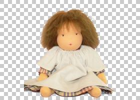 华尔道夫娃娃儿童华尔道夫・阿斯托里亚纽约华尔道夫・教育,书面