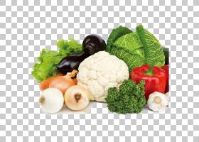 厨师刀蔬菜厨师刀水果各种蔬菜堆PNG剪贴画天然食品,厨房,叶蔬菜,