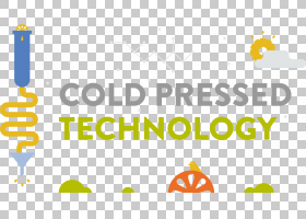 发展心理学冷榨果汁儿童Sandgrouse Technologies Pvt Ltd组织,其