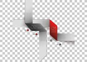 多边形链图折线信息图PNG剪贴画材质,角度,生日快乐矢量图像,功能