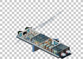哈宝太空飞船外太空室宇宙飞船PNG剪贴画杂项,电子产品,航天器,其