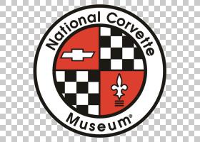 国家克尔维特博物馆雪佛兰克尔维特跑车65号州际公路,儿童节背景P