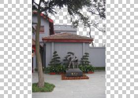 国父孙中山故居上海辛亥革命上海中山故居PNG Clipart建筑,室外结图片