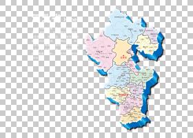地图区域生物插图河北省地图PNG剪贴画城市,颜色,世界,路线图,地