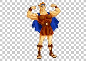 大力神其他PNG剪贴画杂项,超级英雄,其他,虚构人物,桌面墙纸,人物