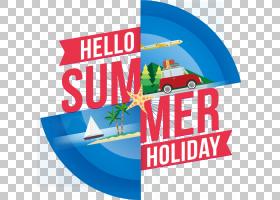 你好夏天,字体,线路,徽标,文本,面积,PostScript,计算机图形学,夏
