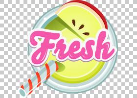 Apple Logo背景,线路,徽标,圆,微笑,黄色,文本,橙色,食物,喝酒,苹