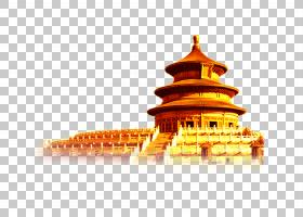 中国国庆节,线路,橙色,天空,中国,北京,皇家中国,中华民国国庆日,