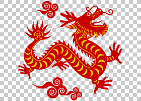 中國新年舞獅,字體,線路,元旦,除夕,龍馬,服裝,中國歷法,舞獅,龍,