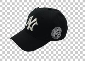 Sun剪贴画,头盔,黑色,孙帽子,尖顶帽,卡车司机帽,嘻哈音乐,男女皆图片