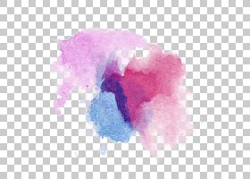 纹理抽象背景,字体,洋红色,紫罗兰,设计,纹理,花瓣,紫色,粉红色,