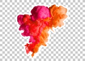 纹理抽象背景,洋红色,花瓣,粉红色,纹理,抽象艺术,油漆,丙烯酸涂