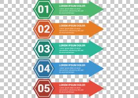 标签箭头,字体,线路,组织,编号,文本,面积,正方形,模板,PPT,标签,