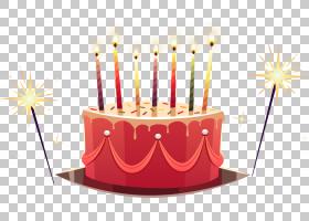 生日快乐蛋糕,奶油,煎饼,蛋糕装饰,甜点,糊料,愿望,生日卡,贺卡,
