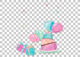 生日快乐蛋糕,字体,线路,蛋糕装饰,祝你生日快乐,气球,礼物,党,生