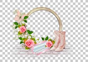 生日快乐蛋糕,花卉设计,插花,花卉,花瓣,花,粉红色,高跟鞋,婚礼,