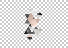 三角形抽象背景,角度,绘图,几何抽象,情绪板,版画制作,三角形,斯